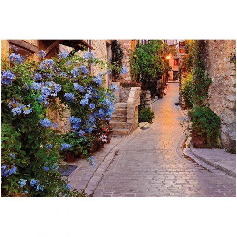Fototapet Orase – Peisaj Vicolo