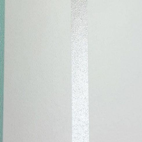 Tapet Shabby Chic Alice Tifanny Bleu - Dungi detaliu