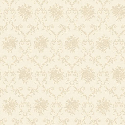 Tapet Shabby Chic Matilda Clasic - Vanilla LL-00309 catalog