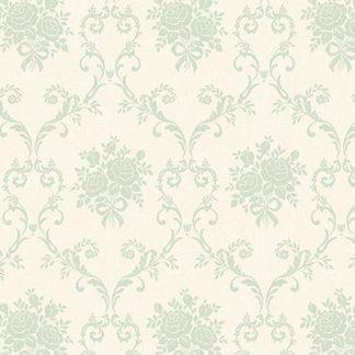 Tapet Shabby Chic Matilda Clasic - Crem LL-00317 catalog
