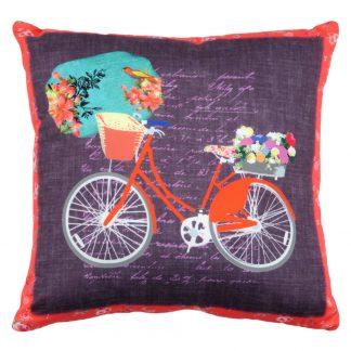 Perna Mov Bicicleta Rosie