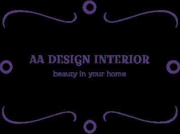 Logi AA Design Interior - Despre Noi