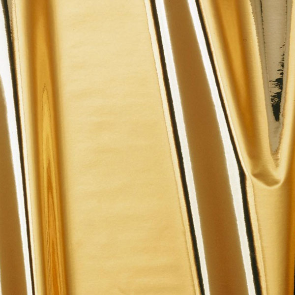 Autocolant auriu lucios d-c-fix