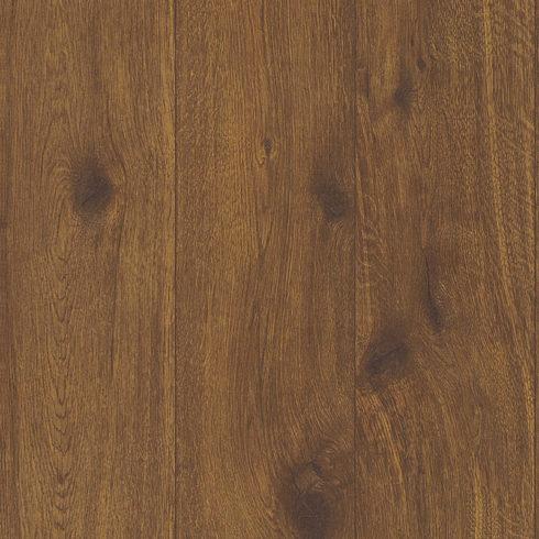 Tapet lemn stejar vlies