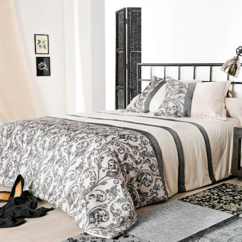 Cuvertura pat dormitor Athenee - Catalog
