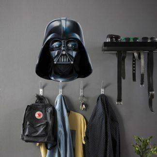Sticker Darth Vader - Star Wars Catalog
