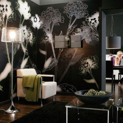 Fototapet Design Belezza 8-898 Ambient