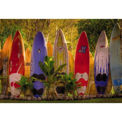 Fototapet urban Maui