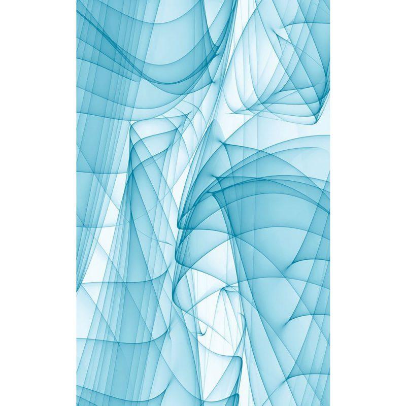 Autocolant Abstract Murano Produs