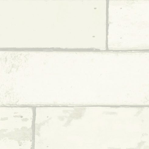 Tapet Lemn Alb Vintage Berkeley - Holden Detaliu
