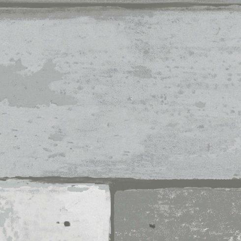 Tapet Lemn Gri Vintage Berkeley - Holden Produs Detaliu
