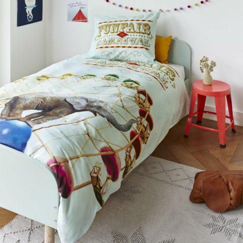 Lenjerie de pat copii - Carnaval Catalog