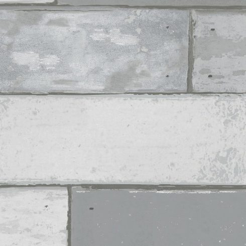 Tapet lemn gri vintage Berkeley Detaliu