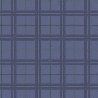 Tapet Carouri Albastre Hilary - Oxford II Catalog