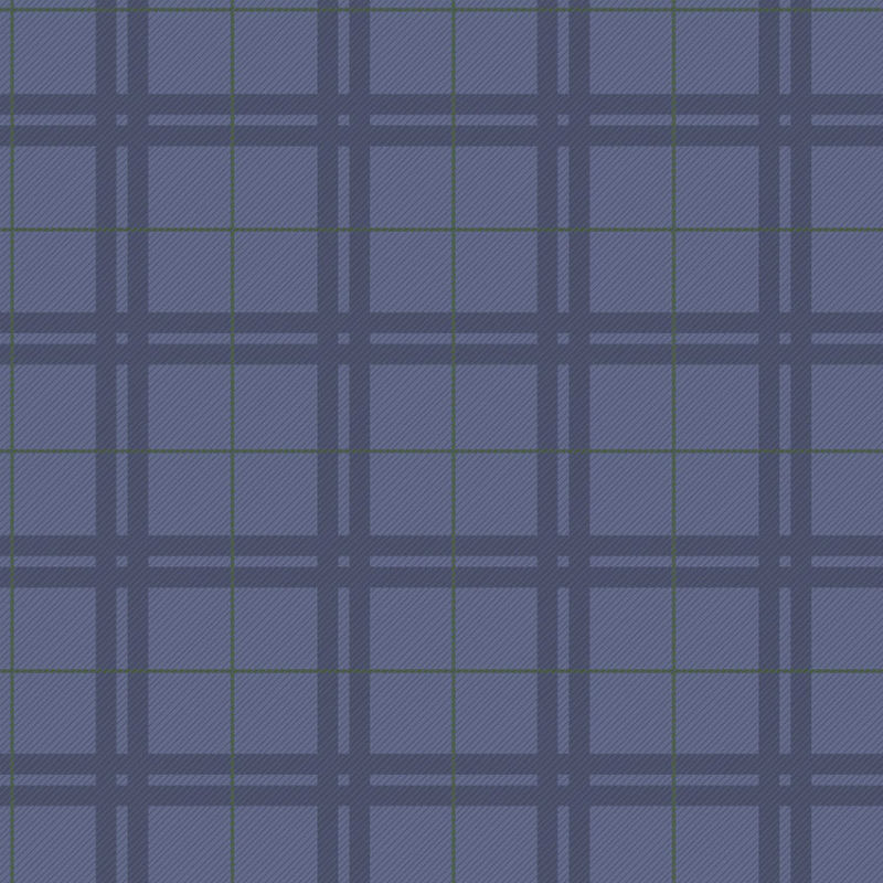 Youre Viewing Blue Plaid Wallpaper Hilary Oxford II 37500 Lei