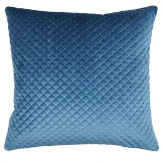 Perna albastra catifelata Baryton