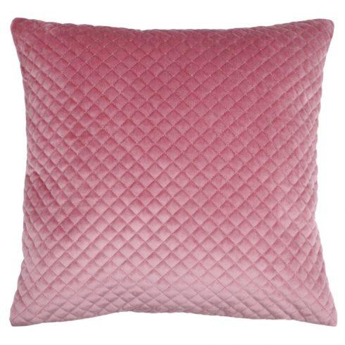 Perna velur roz pudrat catifelata Baryton Catalog