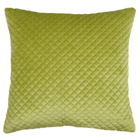 Perna verde catifelata Baryton Catalog