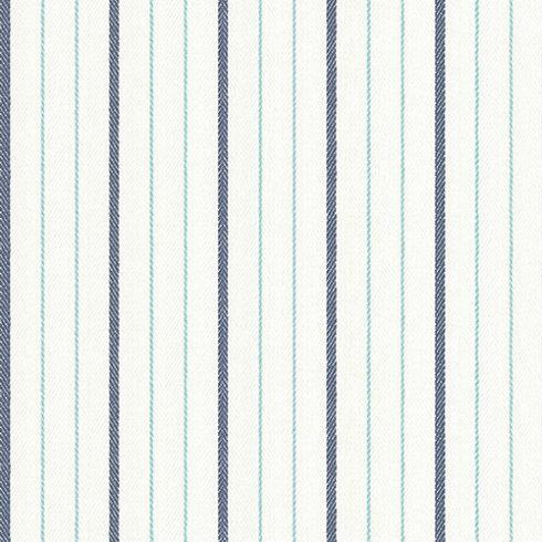 Tapet dungi vintage albastre Catalog