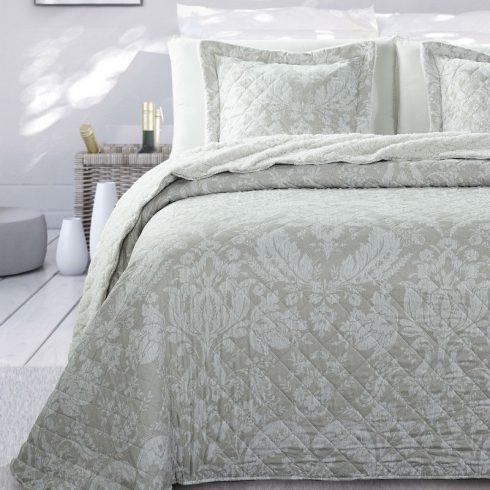 Cuvertura de pat dublu clasica Adriana Catalog