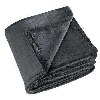 Patura neagra pufoasa Cocoon Catalog