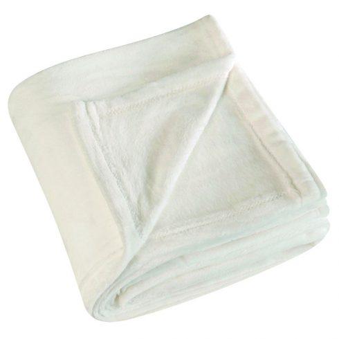 Patura pufoasa alba Cocoon Catalog
