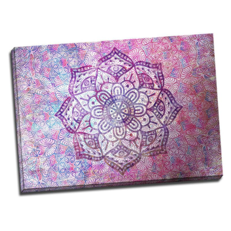 Tablou Mandala Catalog