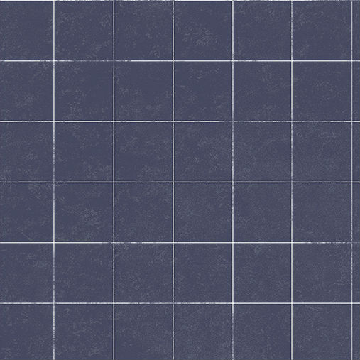 Tapet grile matematice albastre Catalog