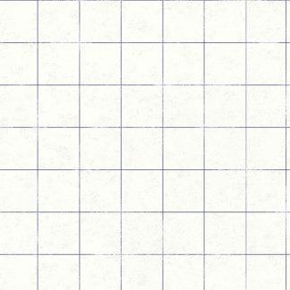 Tapet grile matematice alb vintage Catalog