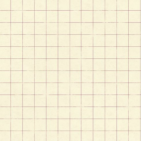 Tapet grile matematice crem Catalog
