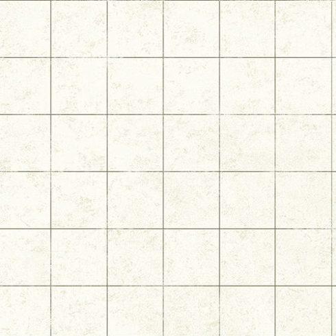Tapet grile matematice sepia catalog