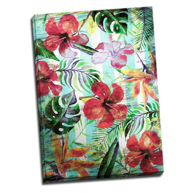 Tablou Flori Tropicale Catalog