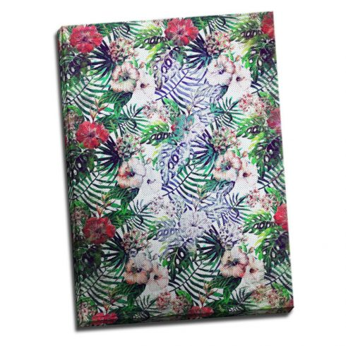 Tablou flori Hibiscus Catalog
