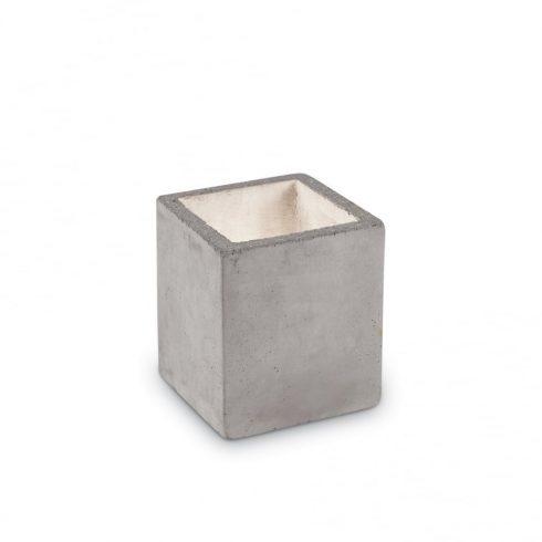 Lampa beton KOOL TL 1 catalog