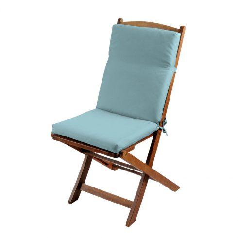 Perna gradina albastra pentru scaun - Catalog
