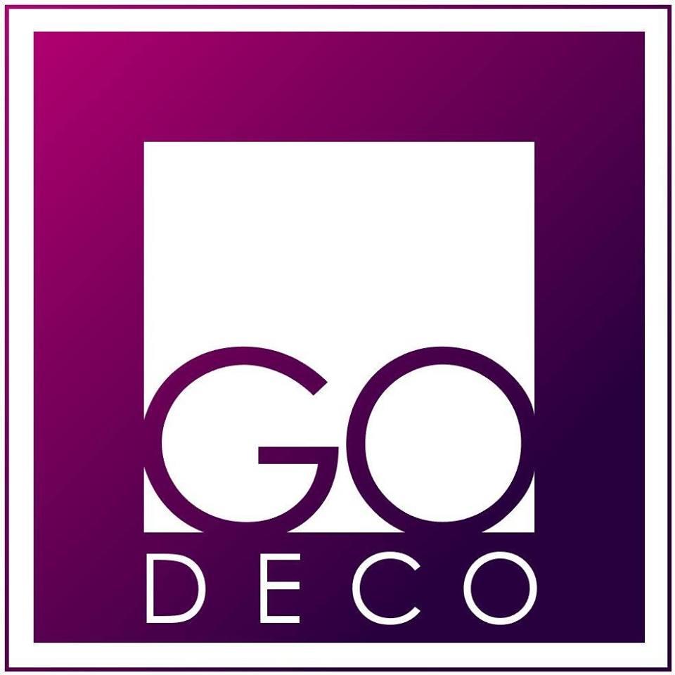 GoDeco