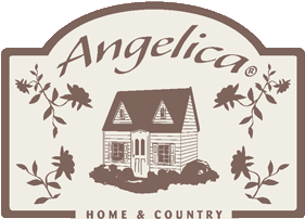 Angelica Home & Garden
