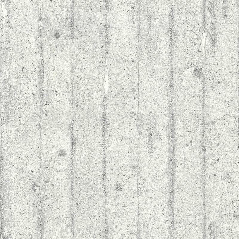 Tapet AS Creation perete de beton vlies