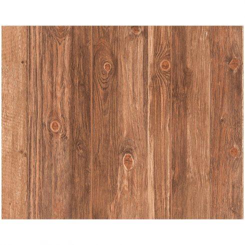 Tapet rustic lemn vlies