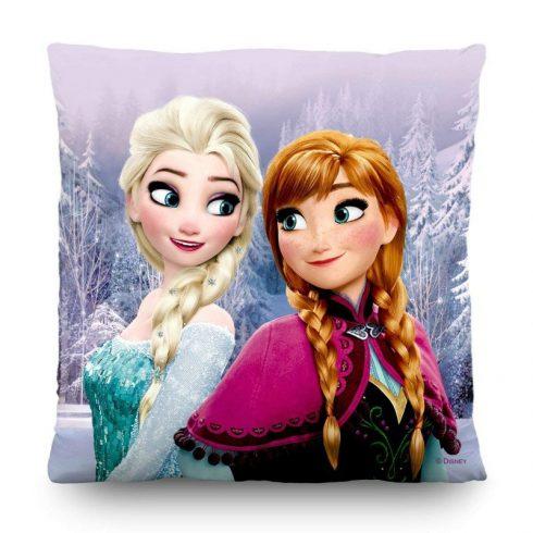 Perna copii Frozen - Fata 1