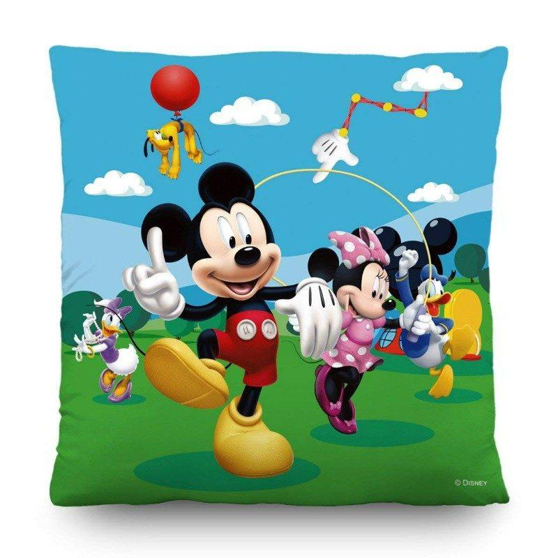 Perna copii Mickey Mouse