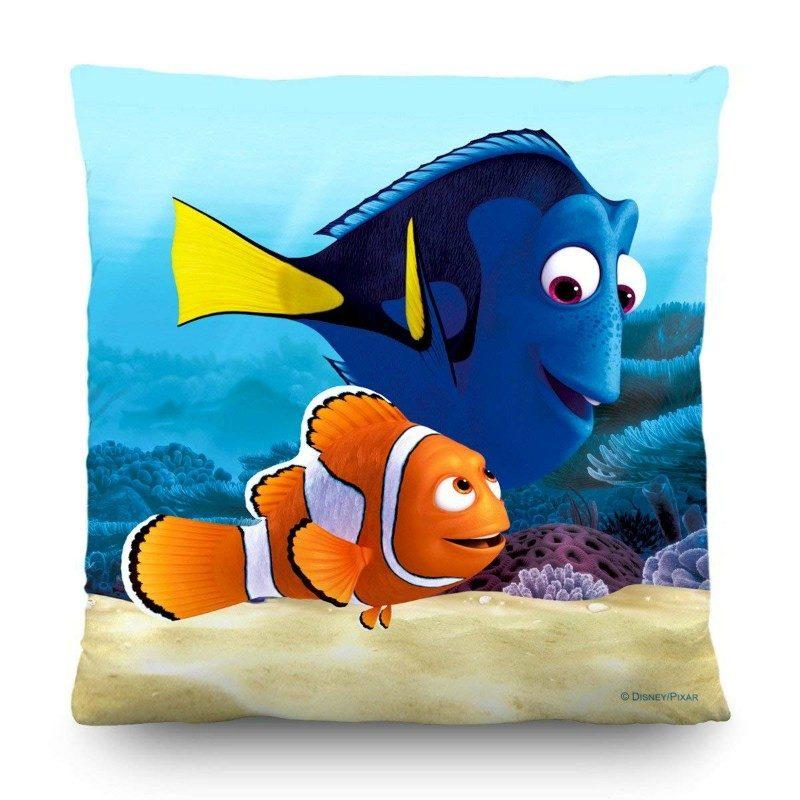 Perna copii Nemo si Dory - Fata 1