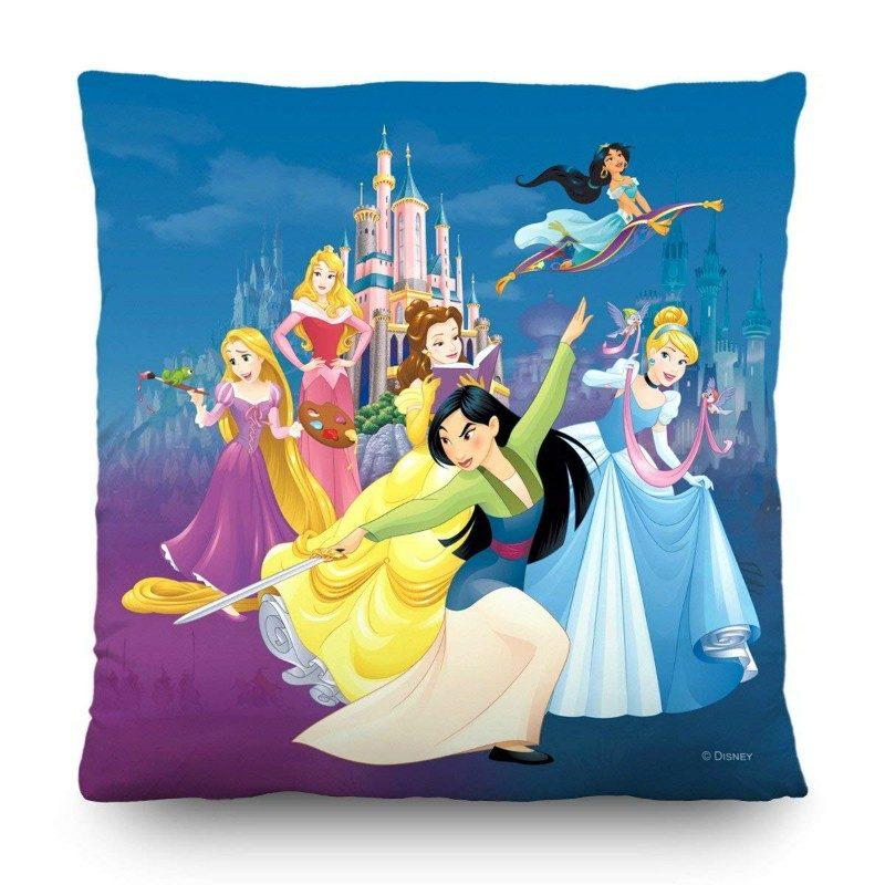 Perna copii printese Disney - Fata 1