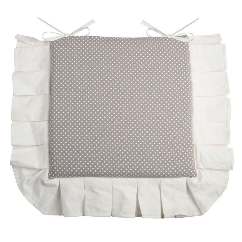 Perna scaun cu bordura Verone - Catalog