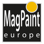 MagpPaint Europe