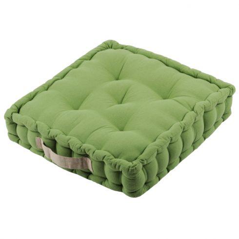 Perna verde pentru podea Duo - Catalog