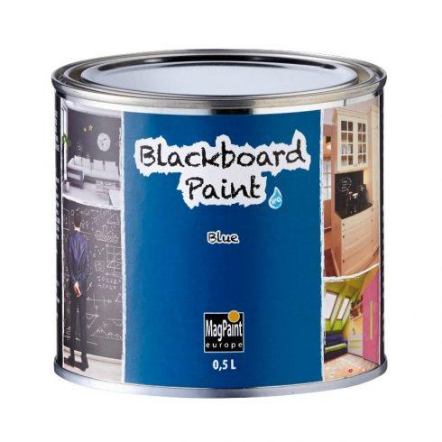 Vopsea tabla de scris albastra MagPaint 500 ml - Catalog