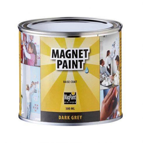 Vopsea magnetica MagPaint 500 ml