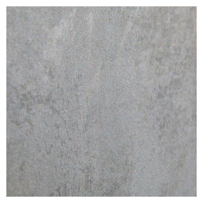 Autocolant decorativ beton