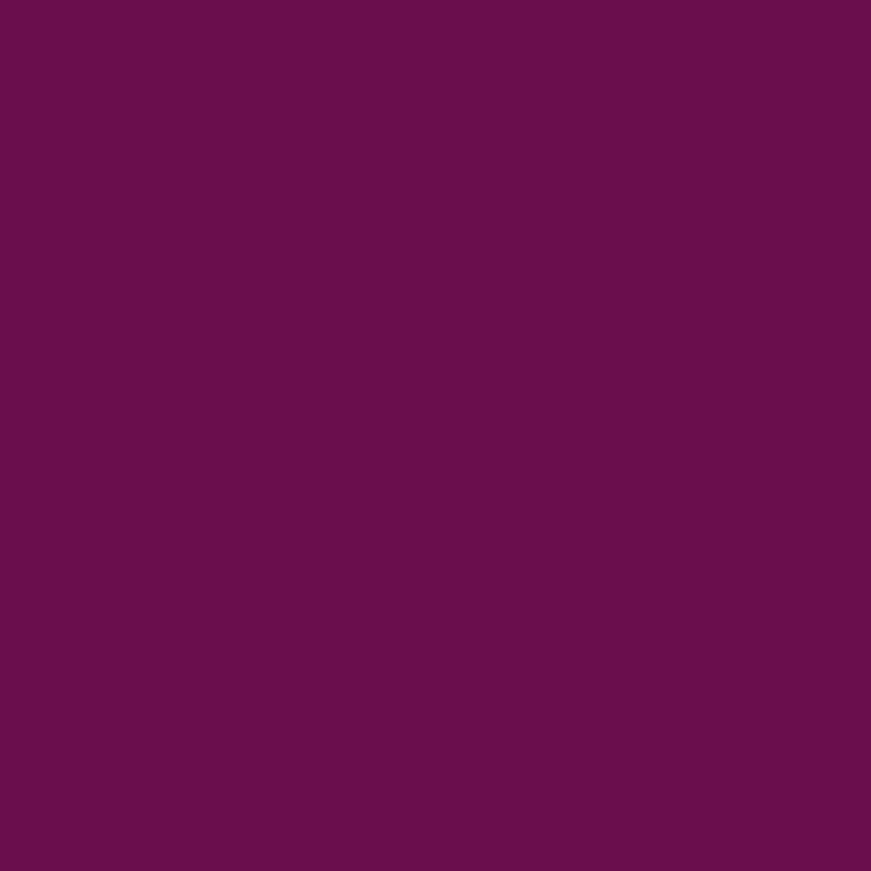 Autocolant Violet lucios